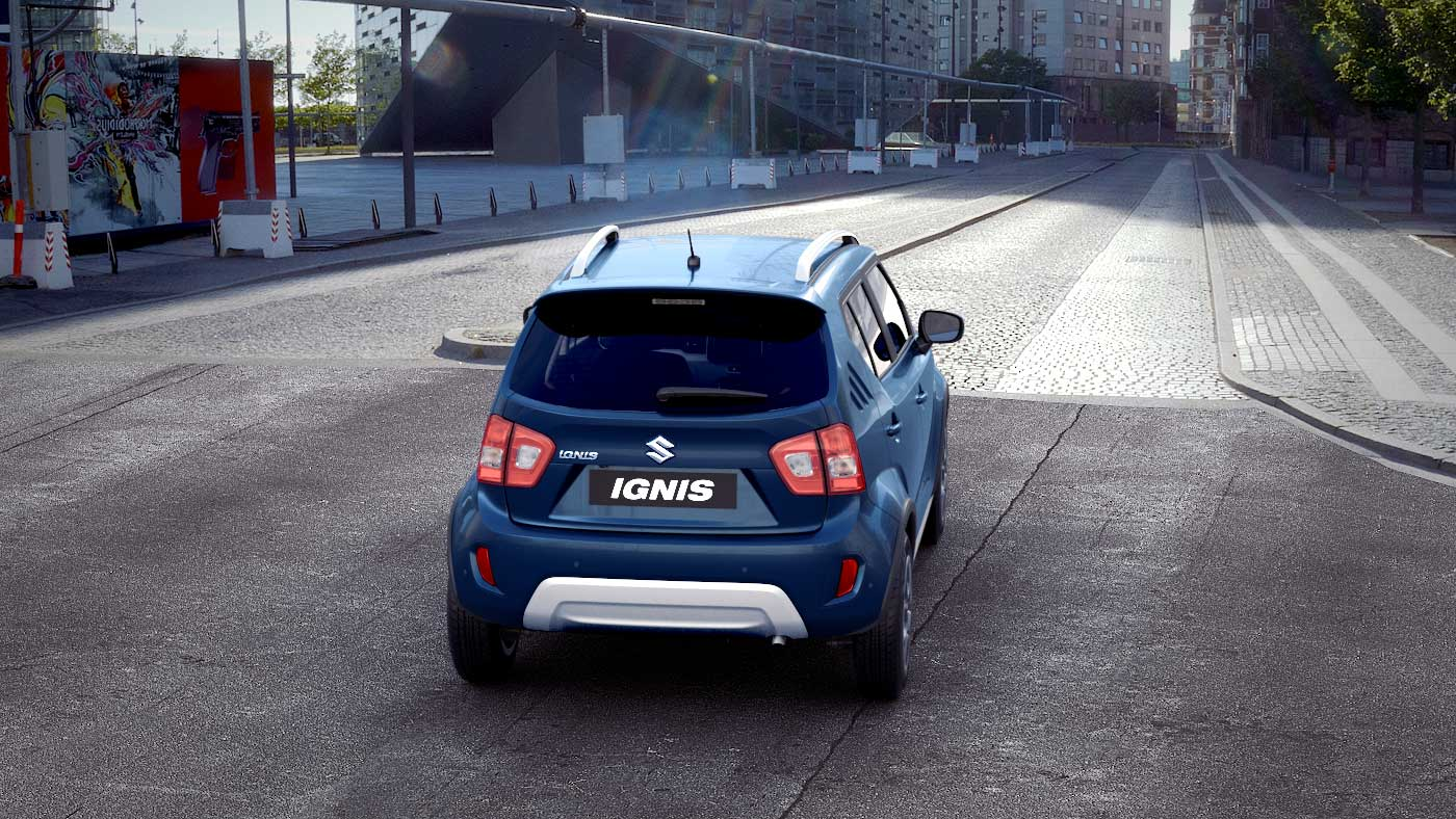 https://iciciauto.com/storage/upload/model_images/Maruti Ignis- Hatchback-Back View.jpg