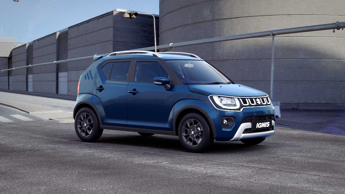 https://iciciauto.com/storage/upload/model_images/Maruti Ignis- Hatchback-Diagonal View.jpg