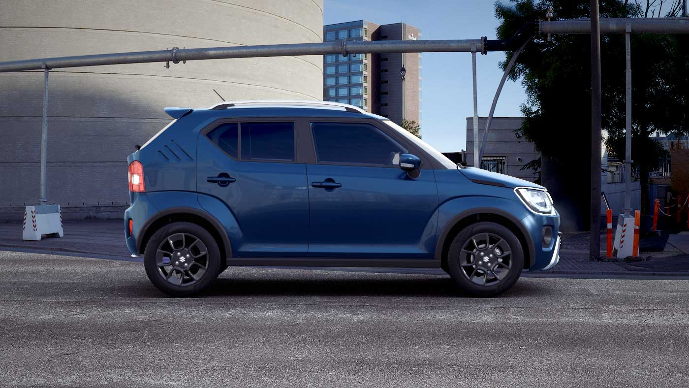 https://iciciauto.com/storage/upload/model_images/Maruti Ignis- Hatchback-Side View.jpg