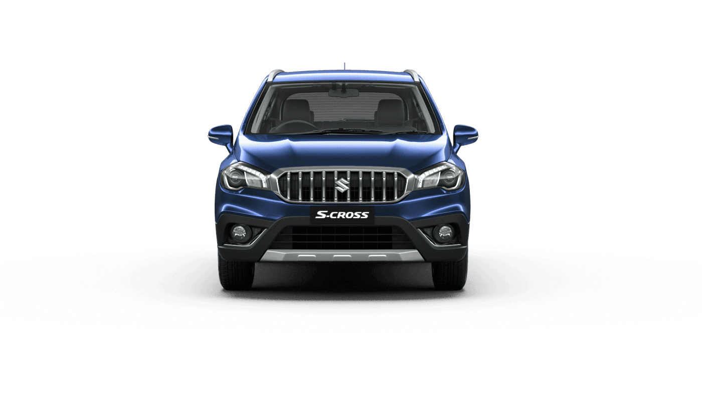 https://iciciauto.com/storage/upload/model_images/Maruti S Cross-Suv-Front  View.jpg