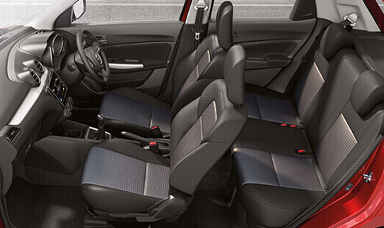 https://iciciauto.com/storage/upload/model_images/Maruti Swift-Hatchback-Rear Seating.jpg
