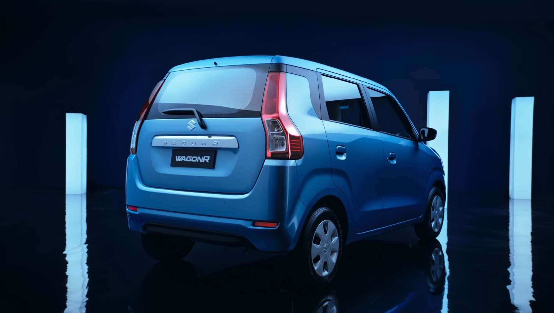 https://iciciauto.com/storage/upload/model_images/Maruti Wagon R - Back View.jpg