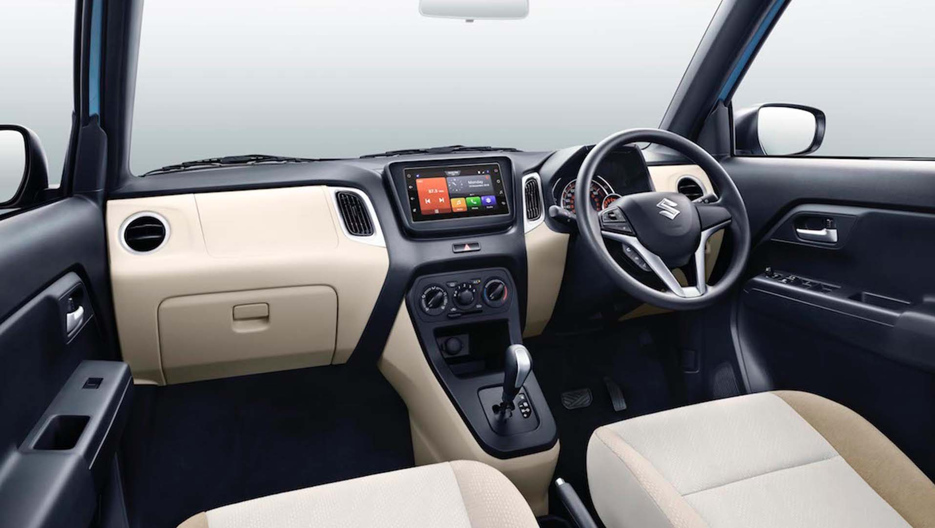 https://iciciauto.com/storage/upload/model_images/Maruti Wagon R - Dashboard.jpg