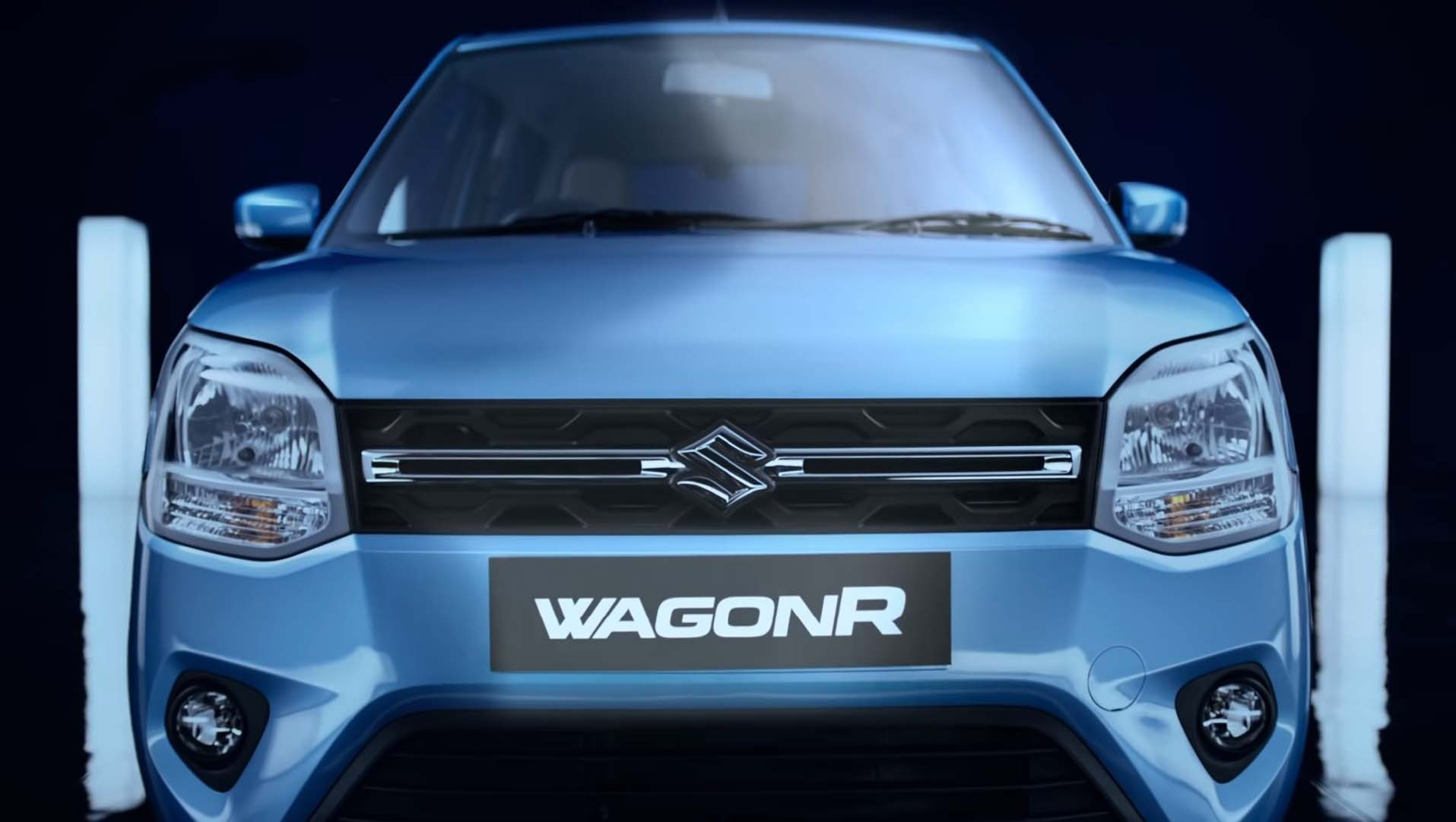 https://iciciauto.com/storage/upload/model_images/Maruti Wagon R - Front View.jpg