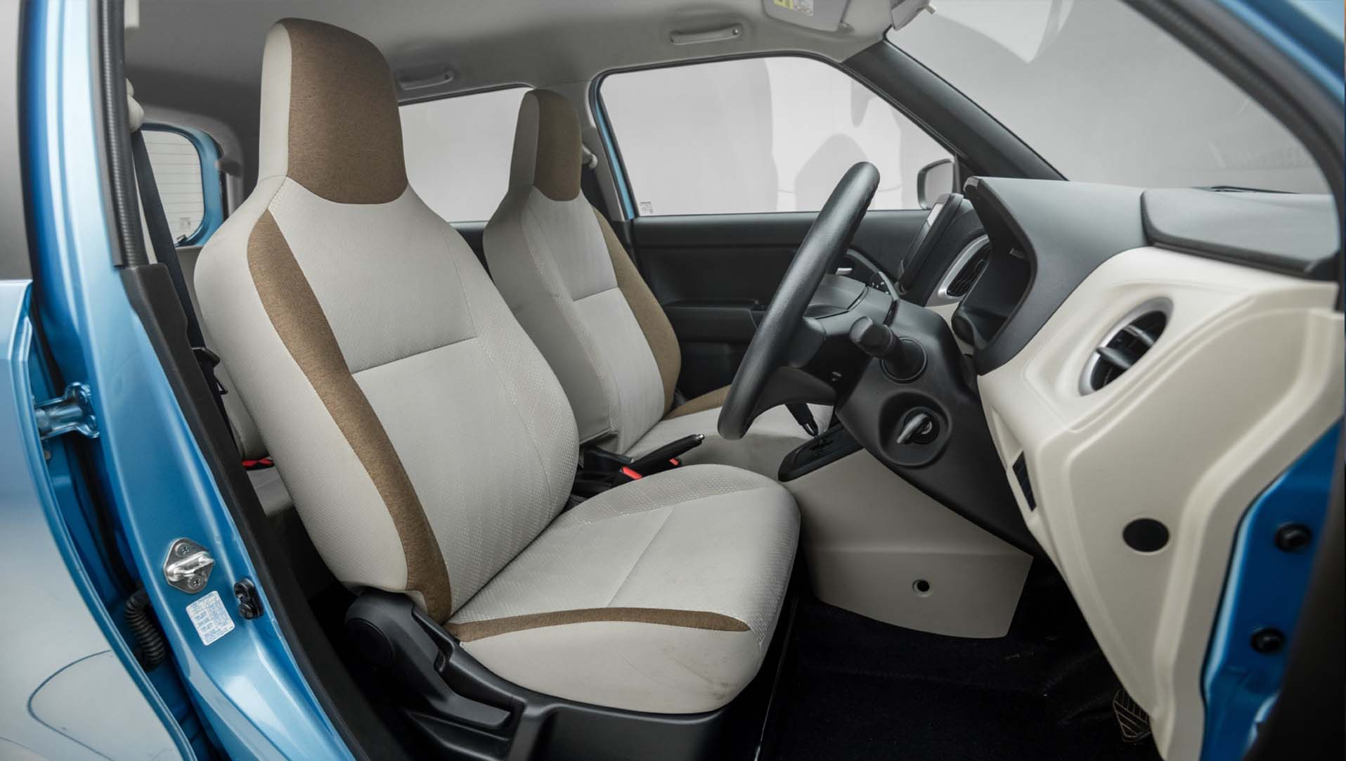 https://iciciauto.com/storage/upload/model_images/Maruti Wagon R - Seating.jpg
