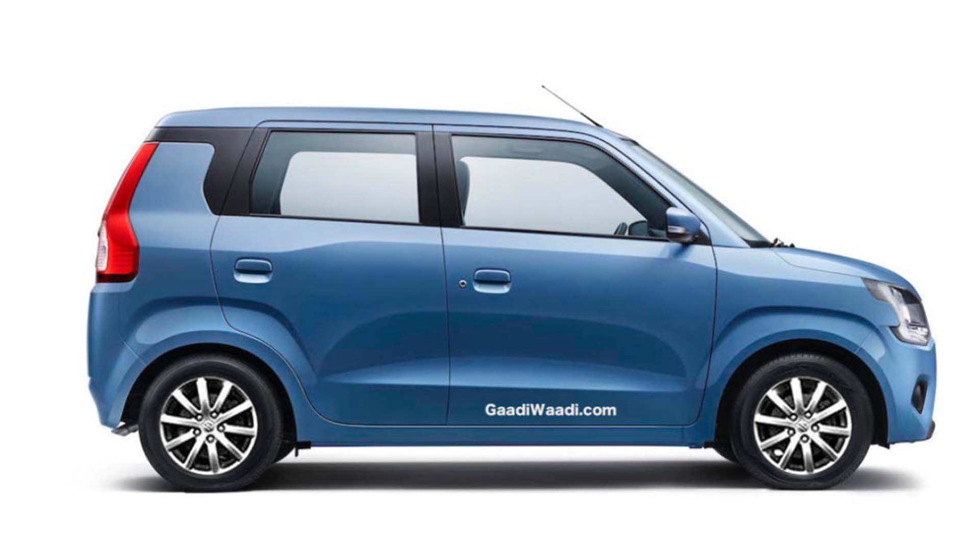 https://iciciauto.com/storage/upload/model_images/Maruti Wagon R - Side View.jpg