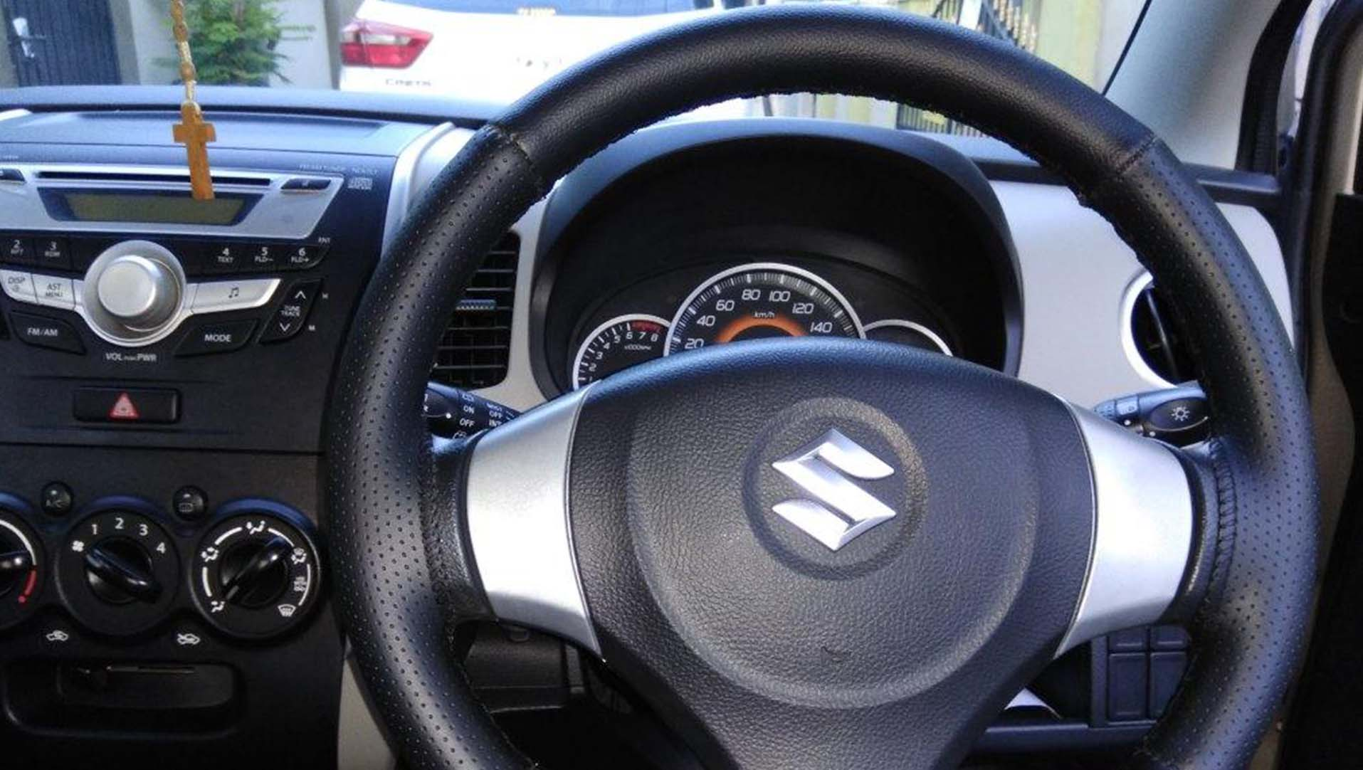 https://iciciauto.com/storage/upload/model_images/Maruti Wagon R - Steering.jpg