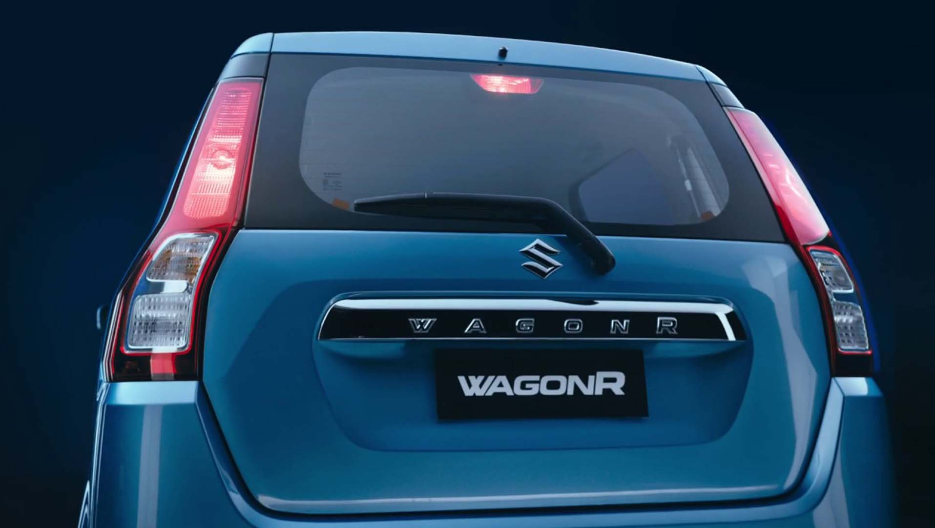 https://iciciauto.com/storage/upload/model_images/Maruti Wagon R - Taillight.jpg