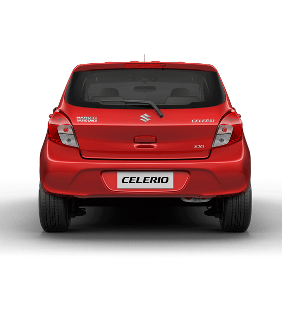 https://iciciauto.com/storage/upload/model_images/MarutiCelerio -Hatchback-Back View.jpg