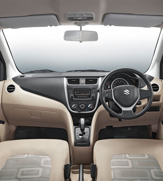 https://iciciauto.com/storage/upload/model_images/MarutiCelerio -Hatchback-Dashboard.jpg