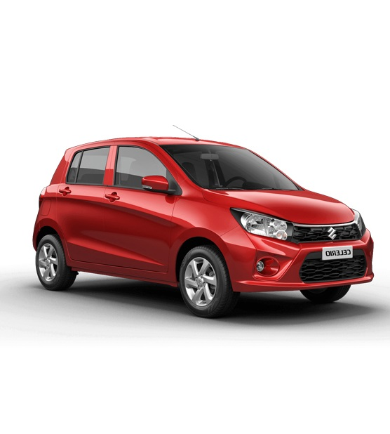 https://iciciauto.com/storage/upload/model_images/MarutiCelerio -Hatchback-Diagonal View.jpg