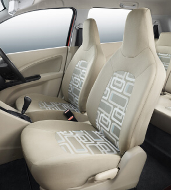 https://iciciauto.com/storage/upload/model_images/MarutiCelerio -Hatchback-Seating.jpg