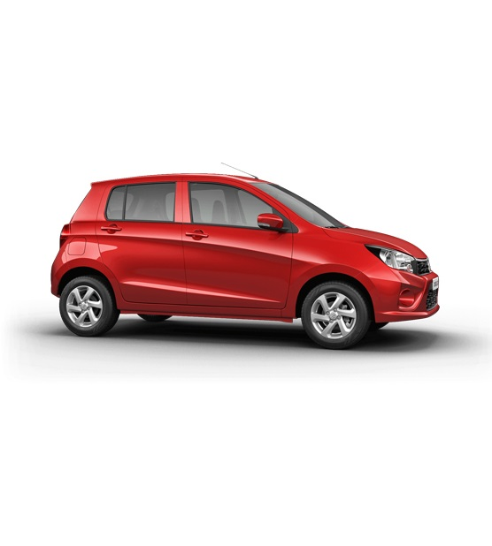 https://iciciauto.com/storage/upload/model_images/MarutiCelerio -Hatchback-Side View.jpg
