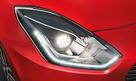 https://iciciauto.com/storage/upload/model_images/MarutiSwift-Hatchback-Headlamps.jpg