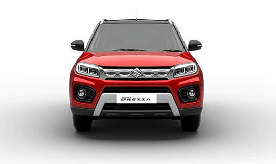 https://iciciauto.com/storage/upload/model_images/MarutiVitaraBrezza-Suv-Front View.jpg