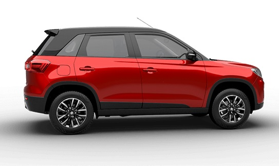 https://iciciauto.com/storage/upload/model_images/MarutiVitaraBrezza-Suv-Side View.jpg
