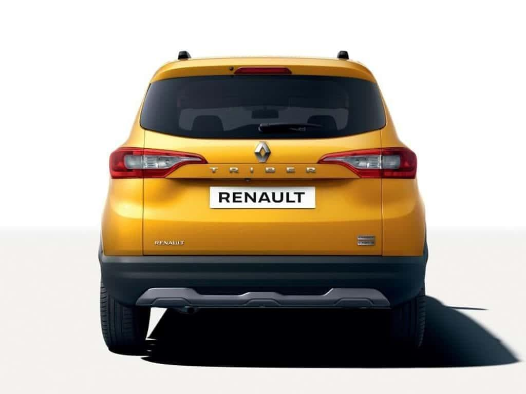 https://iciciauto.com/storage/upload/model_images/Renault Triber-MUV-Back View.jpg