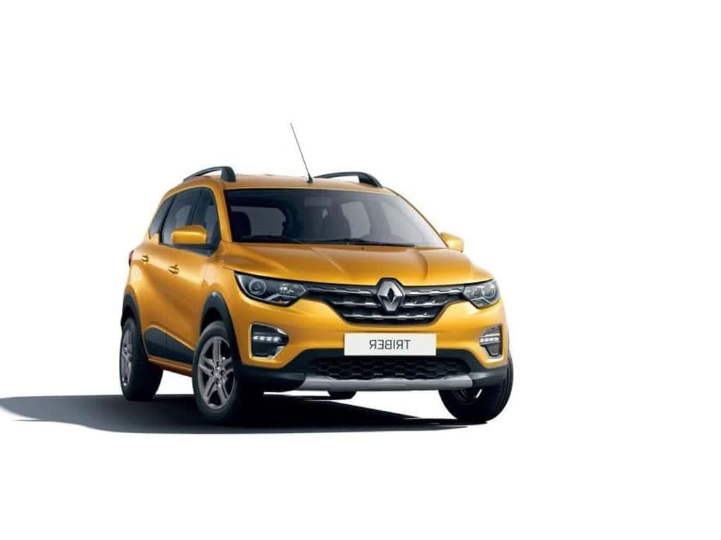 https://iciciauto.com/storage/upload/model_images/Renault Triber-MUV-Diagonal View .jpg