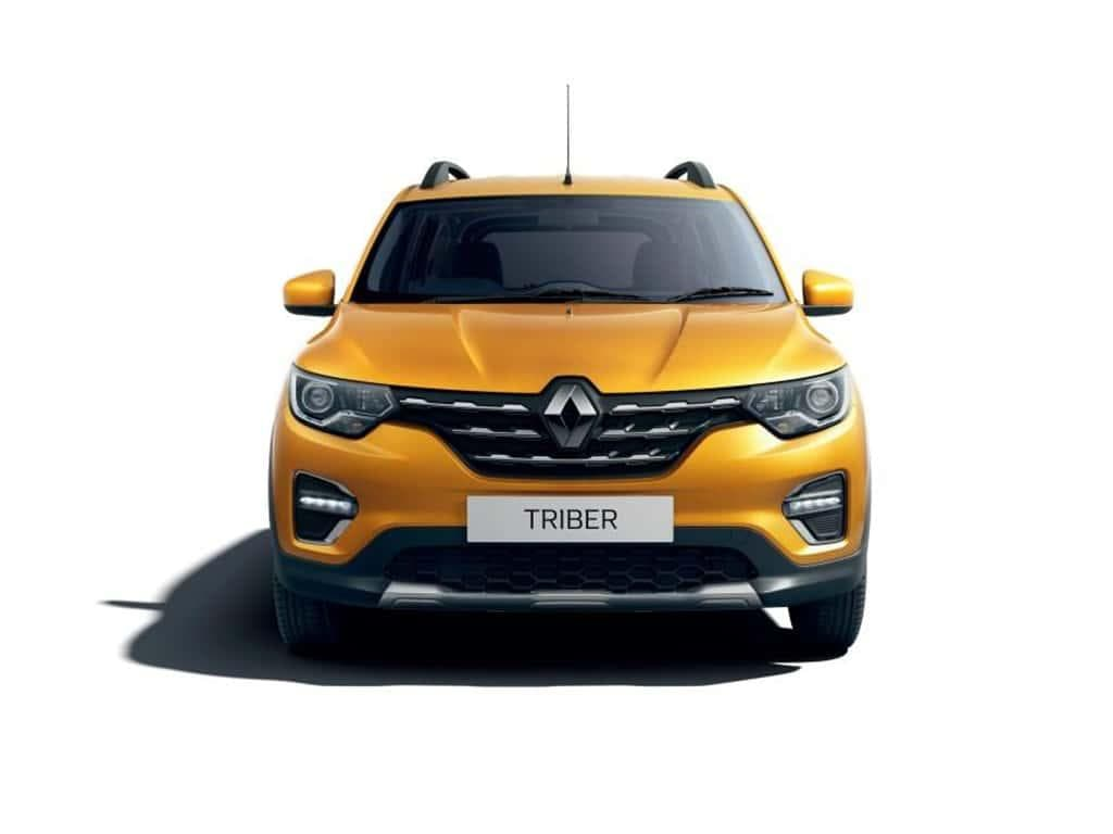 https://iciciauto.com/storage/upload/model_images/Renault Triber-MUV-Front View.jpg