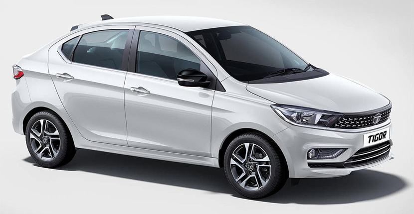 https://iciciauto.com/storage/upload/model_images/Tata Tigor-Sedan-SUV- Diagonal View jpg.jpg
