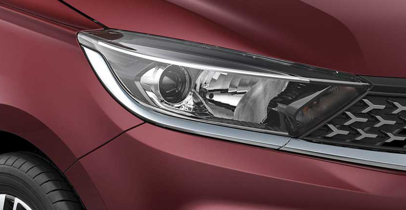 https://iciciauto.com/storage/upload/model_images/Tata Tigor-Sedan-SUV- Headlamps.jpg