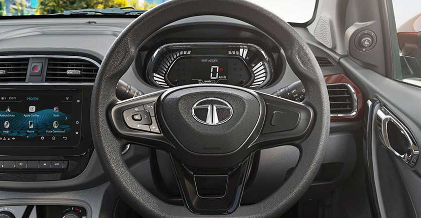 https://iciciauto.com/storage/upload/model_images/Tata Tigor-Sedan-SUV- Steering.jpg