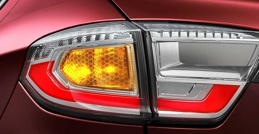 https://iciciauto.com/storage/upload/model_images/Tata Tigor-Sedan-SUV- Tail Light .jpg