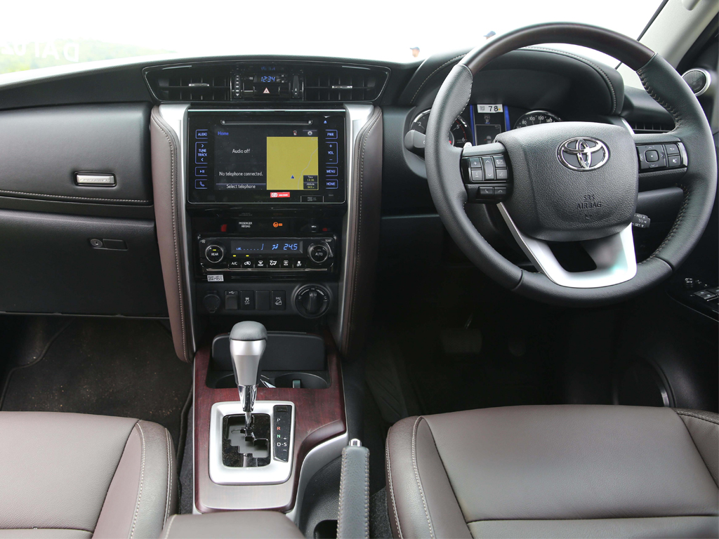 https://iciciauto.com/storage/upload/model_images/ToyotaFortuner-SUV-Dashboard.jpg