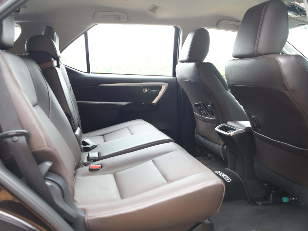 https://iciciauto.com/storage/upload/model_images/ToyotaFortuner-SUV-Seating.jpg
