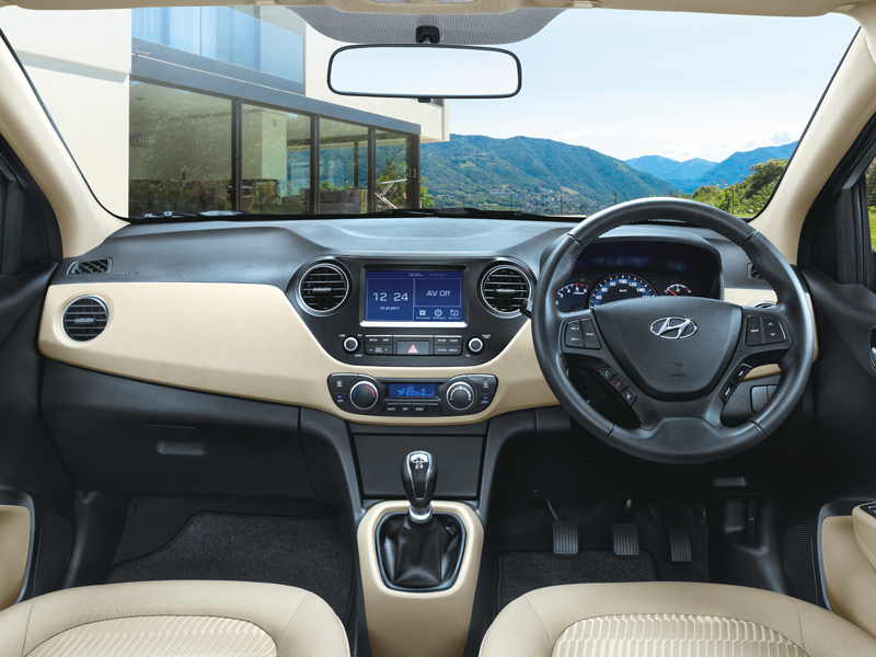 https://iciciauto.com/storage/upload/model_images/Xcent_Sedan_Dashboard.jpg