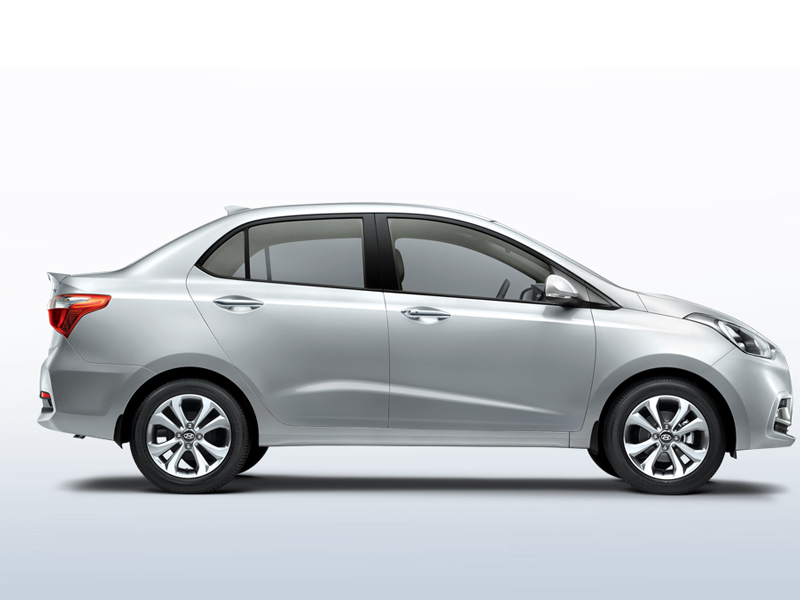 https://iciciauto.com/storage/upload/model_images/Xcent_Sedan_Side.jpg