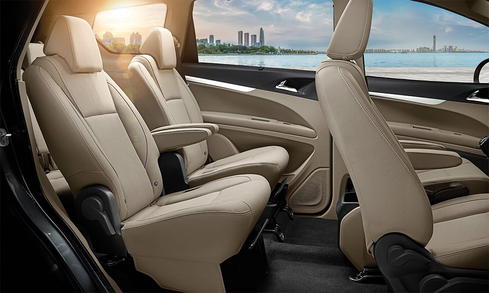 https://iciciauto.com/storage/upload/model_images/mahindra-marazzo-seating.jpg