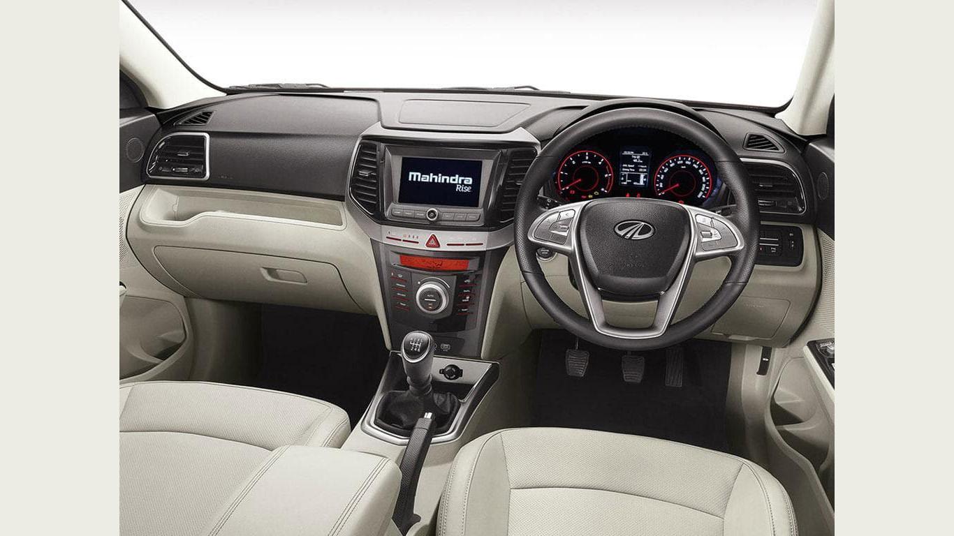 https://iciciauto.com/storage/upload/model_images/mahindra-xuv-300-steering-wheel.jpg
