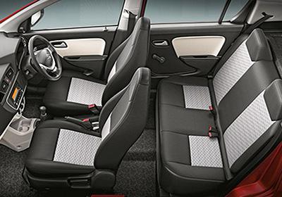 https://iciciauto.com/storage/upload/model_images/marutisuzuki-alto-800-seating.jpg
