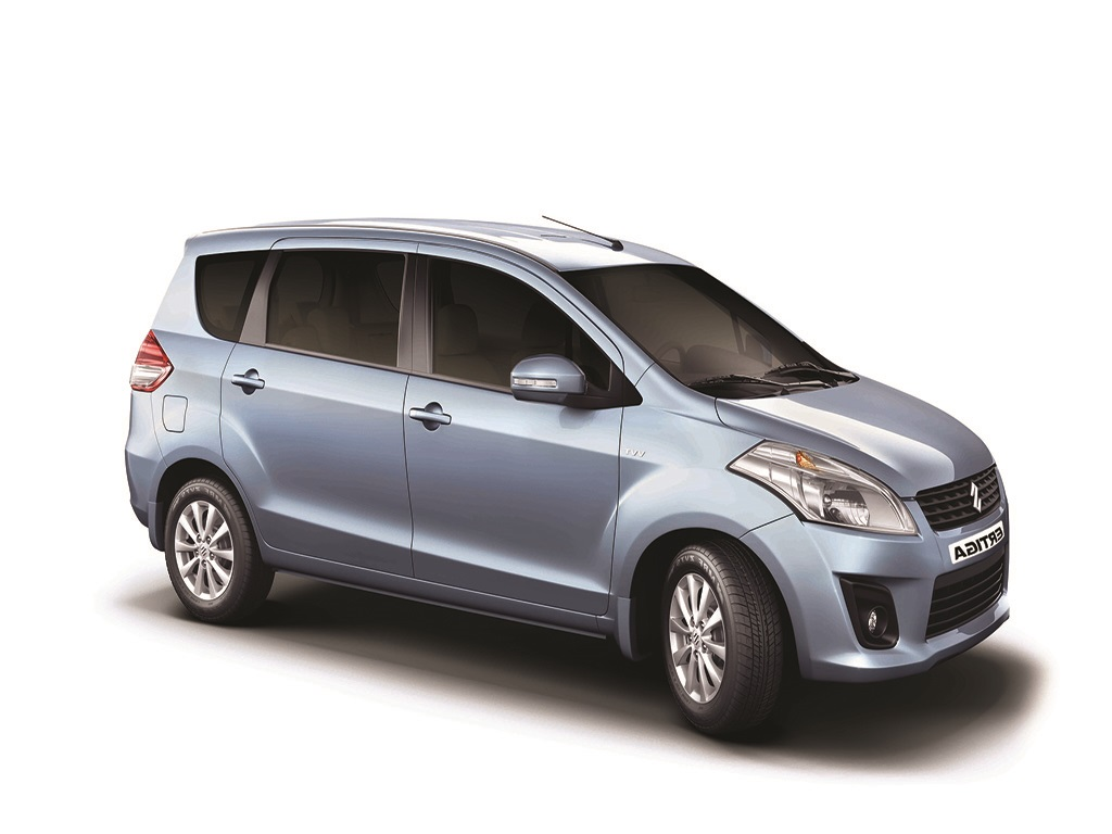 https://iciciauto.com/storage/upload/model_images/marutisuzuki-ertiga-digonalview.jpg