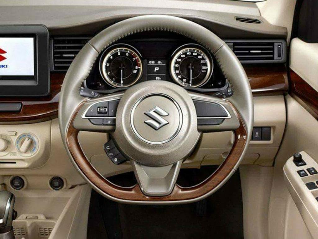 https://iciciauto.com/storage/upload/model_images/marutisuzuki-ertiga-facelift-steeringwheel.jpg