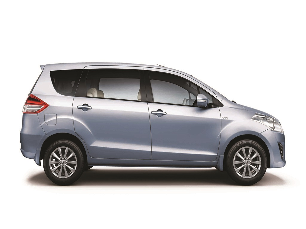 https://iciciauto.com/storage/upload/model_images/marutisuzuki-ertiga-sideview.jpg